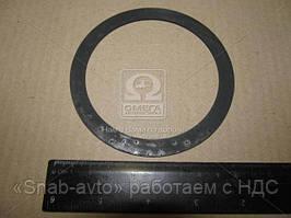 Шайба опорная 130 шестерни МОД 105х86х1,6 (производство КамАЗ) (арт. 5320-2506065)