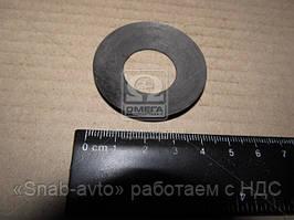 Шайба опорная сателлита (производство ГАЗ) (арт. 12-2403058-А2)