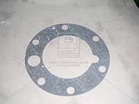Прокладка крышки подшипника главн. передн. ГАЗ 53 (муфты ред.моста заднего) (покупной ГАЗ) (арт. 53-2402035-А)