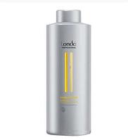 Londa Professional Восстанавливающий шампунь Visible Repair Shampoo для поврежденных волос, 1000 мл