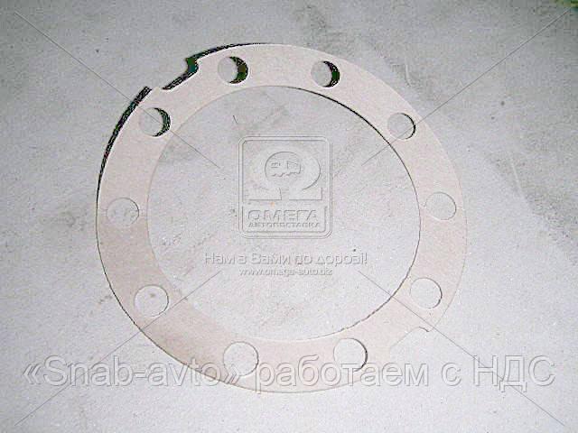 Прокладка полуоси моста заднего ГАЗ 2217, 2752, 33029 (покупной ГАЗ) (арт. 2217-2403048)