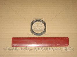 Кольцо регулировочное моста заднего ГАЗЕЛЬ, ВОЛГА 1,75 мм (производство ГАЗ) (арт. 24-2402072)