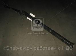 Вал карданный ГАЗ 3302 (производство Украина) (арт. 3302-2200010), AHHZX
