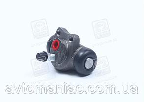 Цилиндр тормозной рабочий задний opel Vectra/Astra
