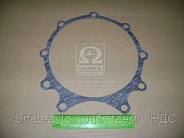 Прокладка картера КАМАЗ МОД (Производство Украина) 5320-2506115