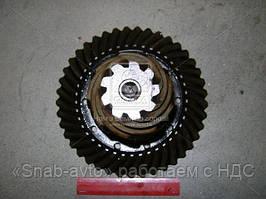 Главная пара 9x41 ГАЗ 2217  (производство ГАЗ) (арт. 2217-2402165-30), AHHZX