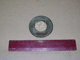 Шайба сателлита упорная (арт. 36-2403025-А1)