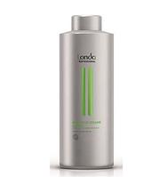 Londa Professional Шампунь Impressive Volume Shampoo для придания объёма, 1000 мл