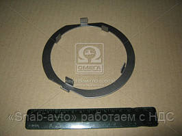 Шайба моста КАМАЗ  замковая (Производство КамАЗ) 6520-2405088