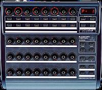 Dj midi контроллер Behringer BCR2000