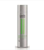 Londa Professional Шампунь Impressive Volume Shampoo для придания объёма, 250 мл