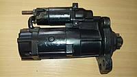 Стартер 9112.3708 (ЛАЗ, Ліаз, КамАЗ-740.11-240, КамАЗ-740.13-260) 24В, 5,5 КВТ, 10Z, фото 1
