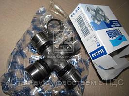 Крестовина вала карданный М 412 - 2140/ ИЖ 2715 Ода (Производство FINWHALE) UJ240, AAHZX