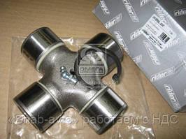 Крестовина вала карданный IVECO EUROCARGO (RIDER) RD 42.537.898.14, AEHZX