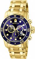 Часы мужские Invicta Pro Diver 0073