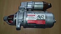 Стартер 8802.0708 (ГАЗ/ПАЗ)