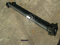 Вал карданный КАМАЗ 53212 моста среднего Lmin1483ход136 стоп.кол.шл.эвол. (производство Белкард) (арт. 53212-2205011-03), AIHZX