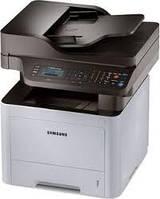 Прошивка Samsung SL-M3870FW принтера, Киев с выездом мастера