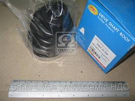 Пыльник ШРУС MAZDA 323 SEDAN 95-2000 (Производство RBI) D1737IZ, AAHZX