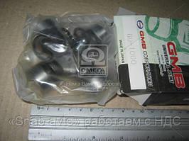 Крестовина (производство GMB) (арт. GU-1000), ABHZX