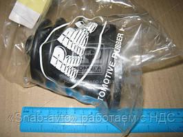 Пыльник ШРУС MITSUBISHI A156 (пр-во RBI), AAHZX