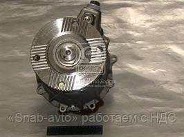 Дифференциал КАМАЗ, КАМАЗ ЕВРО межосевой (вместо кар 012506) в сборе (производство КамАЗ) (арт. 53205-2506010), AJHZX