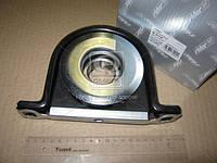 Опора вала карданного (подвесной подшипник) DAF, IVECO, RENAULT (RIDER) (арт. RD 96.12.40), ABHZX