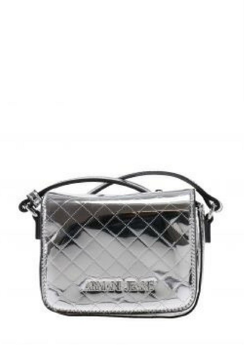 ddd6ea519330 Женская сумка Armani Jeans 18922219_s, цена 5 480 грн., купить в ...