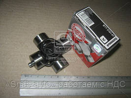 Крестовина вала карданного ВАЗ 2105 черный  (производство MASTER SPORT) (арт. 2101-2202025), AAHZX