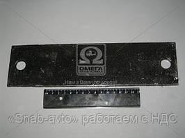 Кронштейн промопоры (производство Автако) (арт. 5337-2202088), AAHZX