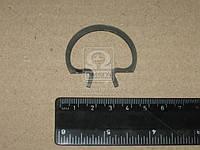 Кольцо стопорное крестовины вала карданного ГАЗ 4301,ВАЛДАЙ