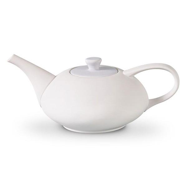 Чайник заварочный Fissman SWEET DREAM 1.5 л (Керамика)