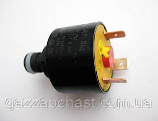Датчик давления воды под скобу для котлов Ferroli 0,2-6 бар (39818260)
