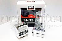 Ксеноновая лампа YEAKY +50% 35W D3S 4500K