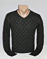 Мужской свитер - Folids sport