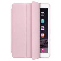 "Чехол Apple Smart Case Pink для iPad Pro 9.7"""