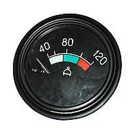 Указатель температуры воды УК-133 электрический