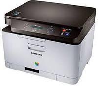 Прошивка Samsung Xpress SL-C460W/C460FW принтера, Киев с выездом мастера
