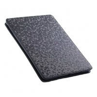 Чехол Bling Diamond Black для iPad Pro 9.7""