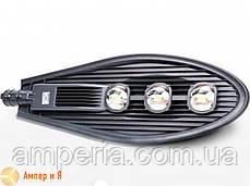 Светильник LED консольный LED-NGS-22 SOB ECO 3*50Вт NIGAS, фото 3