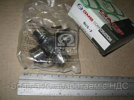 Крестовина (Производство GMB) GUS-7, ABHZX