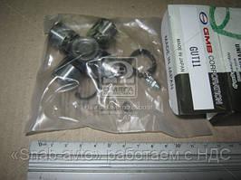 Крестовина (Производство GMB) GUT-11, AAHZX