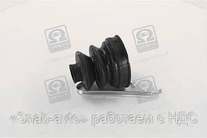Пыльник ШРУС (комплект) KIA RIO (производство PARTS-MALL) (арт. PXCWB-204)