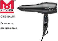 Фен для волос MOSER Edition 1900 W (4330-0050),2100 W (4331-0050)