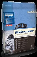 Сухой корм Acana Pacific Pilchard 6кг