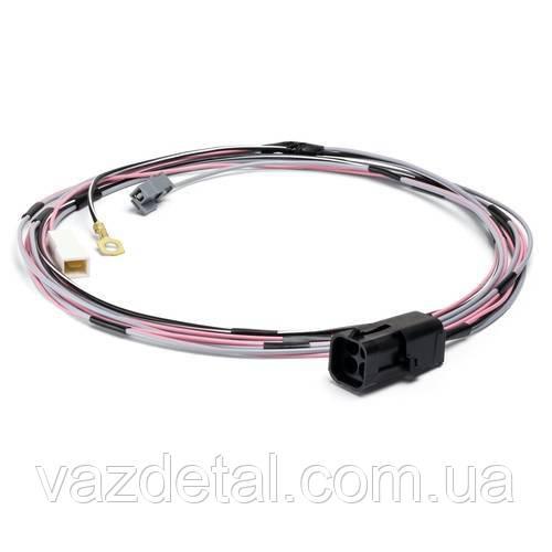 Жгут подключения электробензонасоса ВАЗ 21082 по кузову