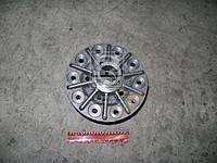 Коробка сателлитов дифферинциал ГАЗЕЛЬ,СОБОЛЬ (правая и левая) (Производство ГАЗ) 3302-2403130, AGHZX