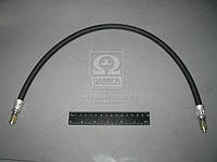 Шланг управления раздаткой КАМАЗ (производство Россия) (арт. 4310-1804164)