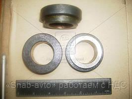 Кольцо запорное подшипника полуоси (ШЕВИ) (Производство АвтоВАЗ) 21230-240308400, ACHZX