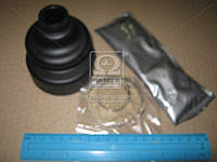 Пыльник ШРУСа внутренний D8053 (производство ERT) (арт. 500140), AAHZX